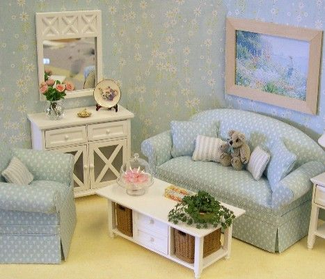 Lee S Line Wholesale Dollhouse Miniature Furniture Dollhouse