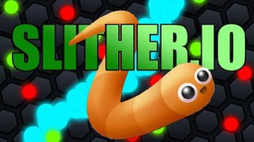 How to Play Slitherio Game Unblocked  slitherio unblocked  slitherio     How to Play Slitherio Game Unblocked  slitherio unblocked  slitherio   slither io  slither io http   slitheriofree net
