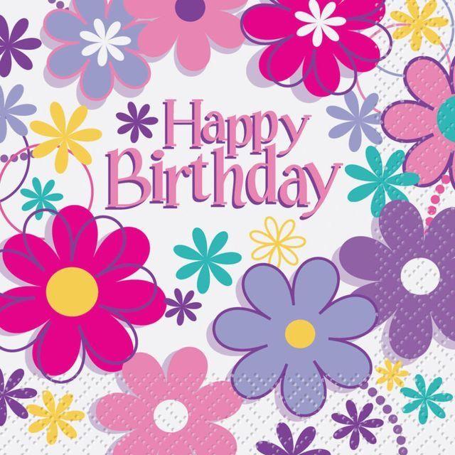 pin by edna gonzalez on cumpleaa os y felicitaciones pinterest happy birthday birthdays and birthday greetings