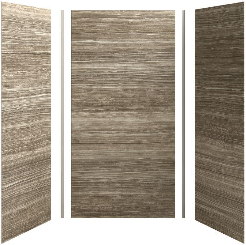 Bathroom Shower Panels