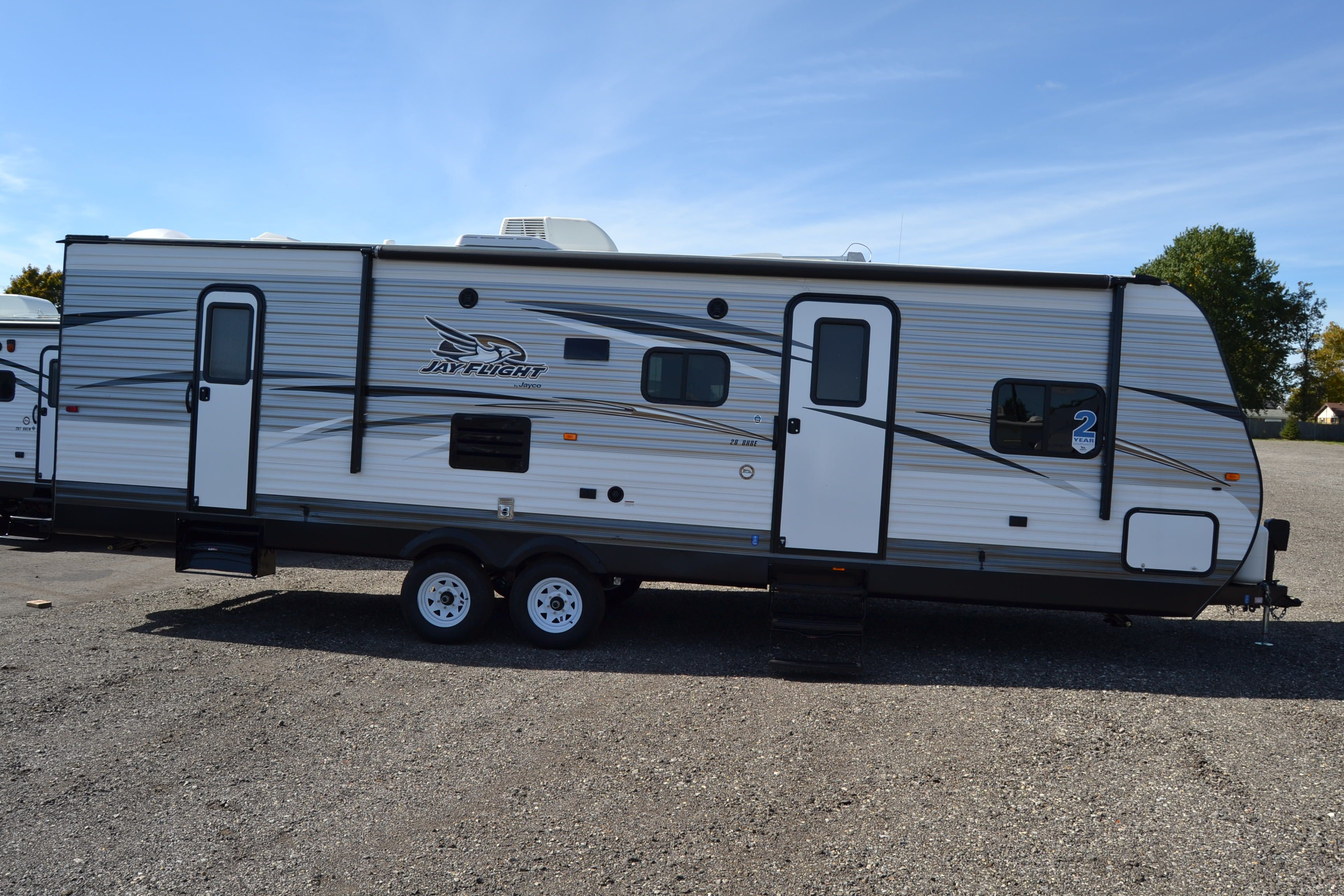 awnings cross pull bumper store trailer frontier img roping fire supply trailers utah awning horse