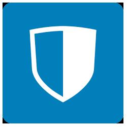 Aplikasi Vpn Gratis Pada Android Dengan Privatix Aplikasi Android