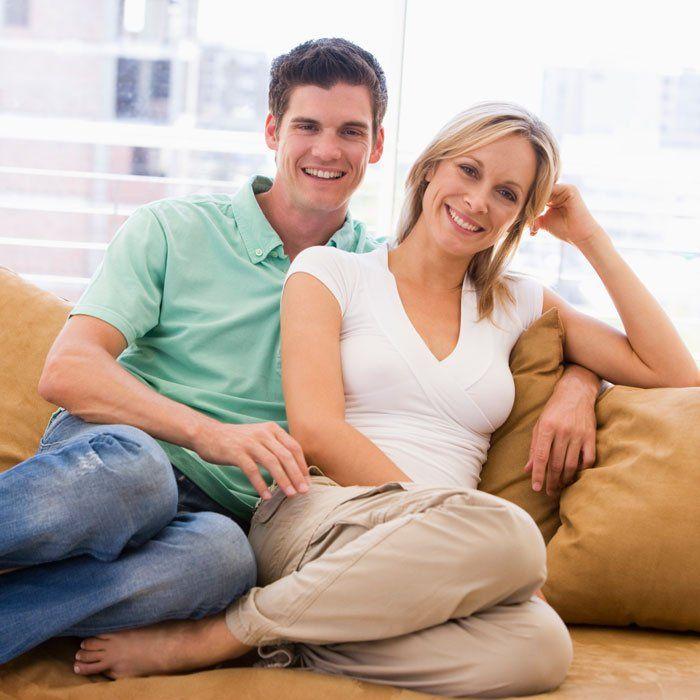 female dating in kolkata rn dating
