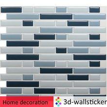Wholesale Self Adhesive Wall Tile Wall Tiles Mosaic Tile