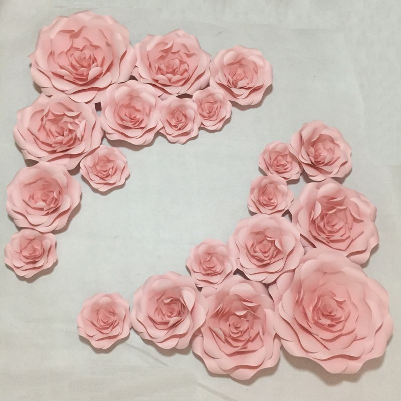 Cheap flower wall wedding buy quality paper flowers directly from cheap flower wall wedding buy quality paper flowers directly from china wedding wall suppliers mightylinksfo Choice Image