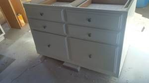 Phoenix For Sale Cabinet Kitchen Craigslist Cabinets For Sale Cabinet Kitchen Cabinets