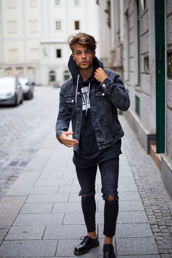 Are You Into Dapper Outfits And Amazing Style Street Style Inspiration From Basic To Classic
