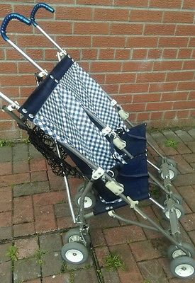 19++ Mothercare double stroller uk ideas in 2021