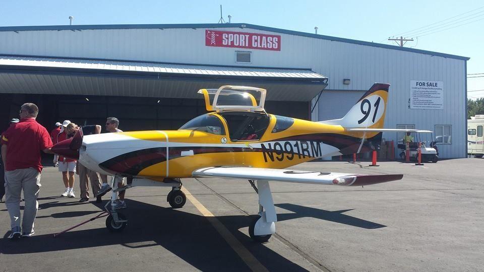 Pin by Dean Ebert on Glasair 3 Aviation, Passenger jet