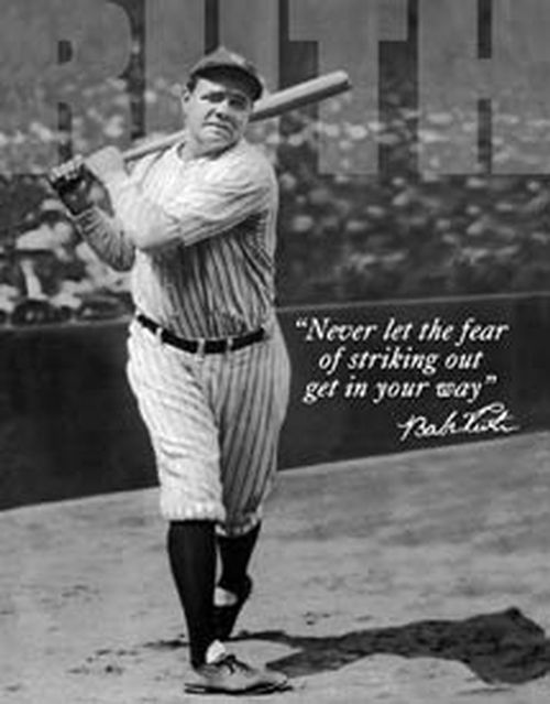 Babe ruth daughter-9706