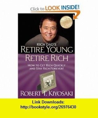 Retire Young Retire Rich Pdf