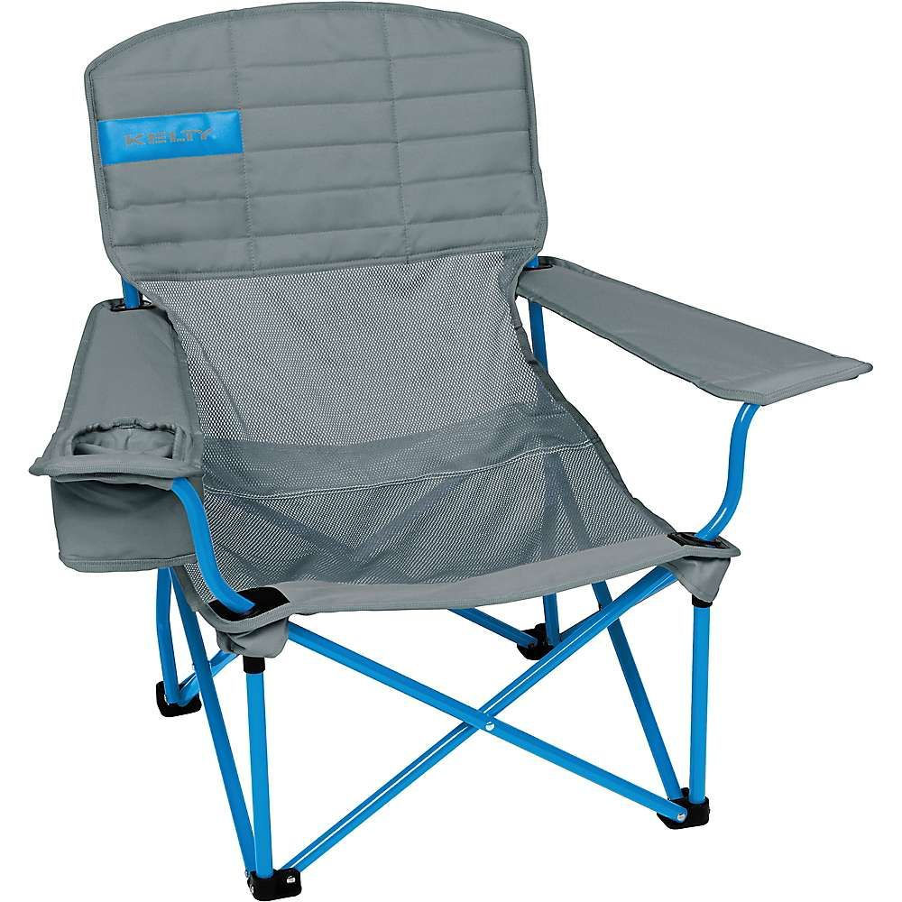 Kelty Lowdown Mesh Chair Products Mesh Chair Camping