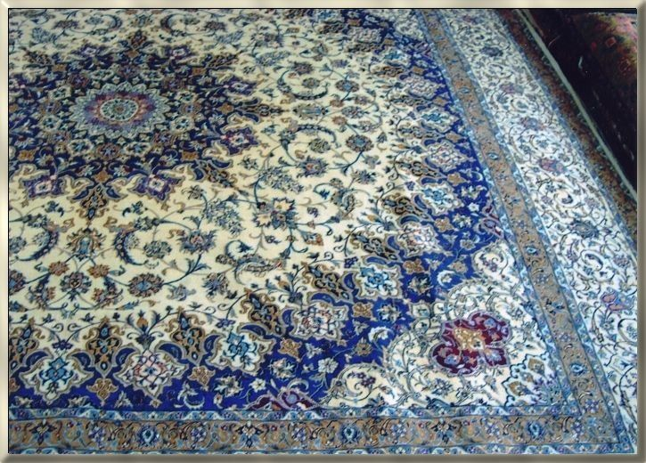 Nain Persian Carpet Google Search Tapestries