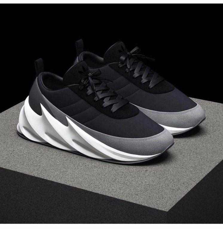 2019 NotSneakersFeetwear In AdidasHot AdidasHot NotSneakersFeetwear In Or Or 0Pknw8O