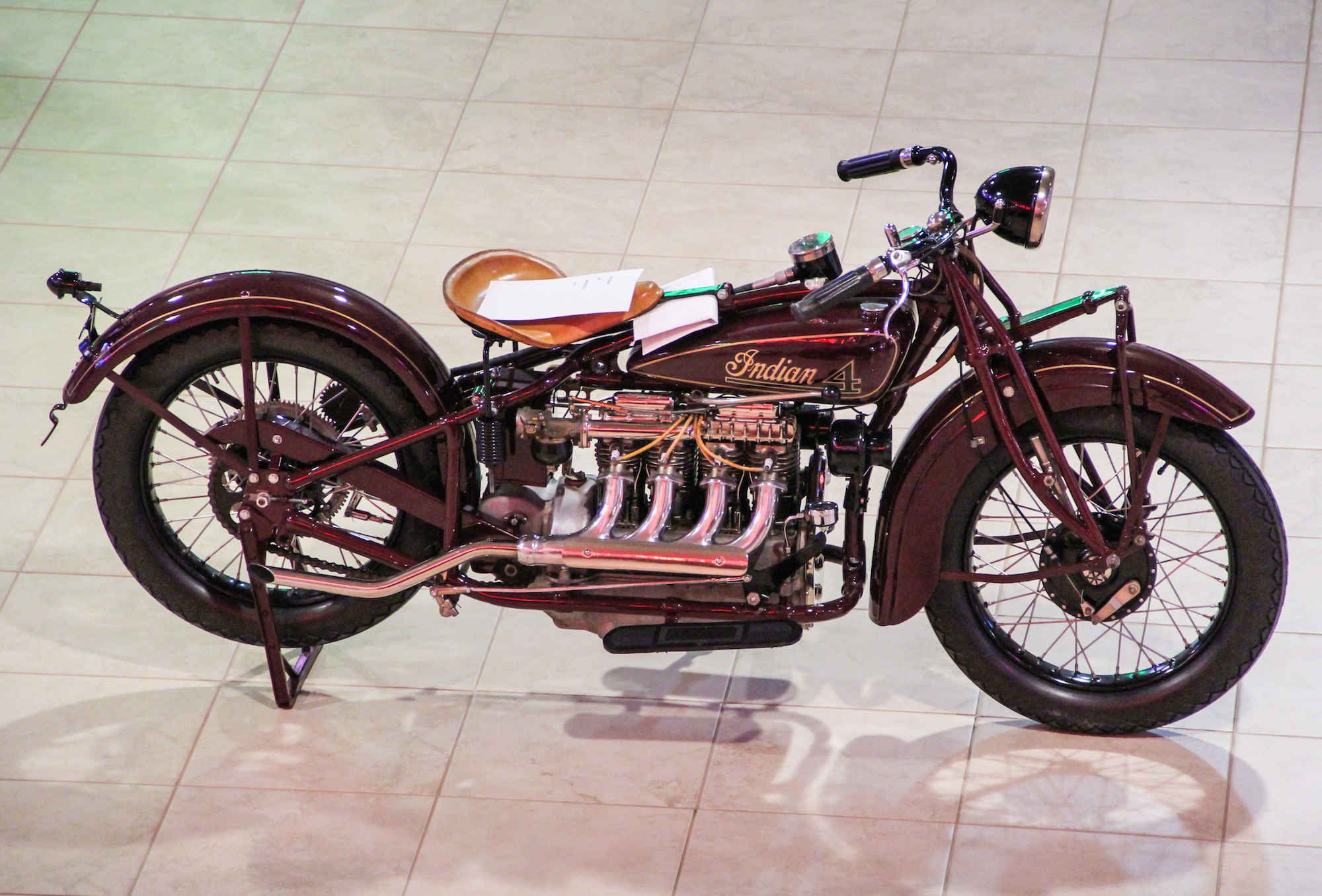 1927 Indian 401 Cars for sale