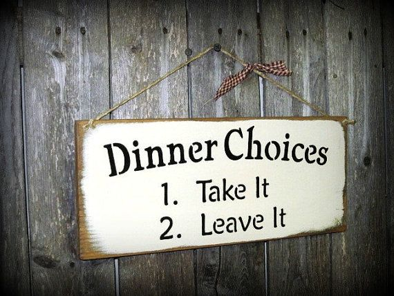 On Etsy I Think I Need To Order This For The Kitchen Wooden Kitchen Signs Funny Wood Signs Diy Wood Signs