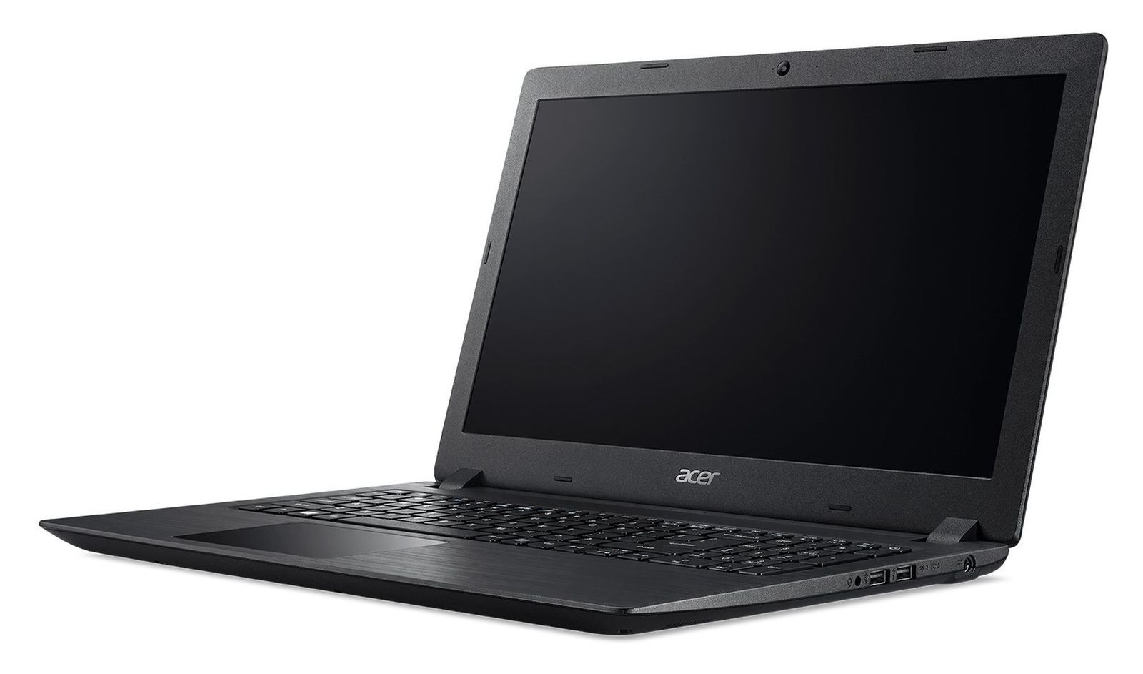 Acer Aspire 3 A315 21 92fx 15 6 Lcd Notebook Amd A Series