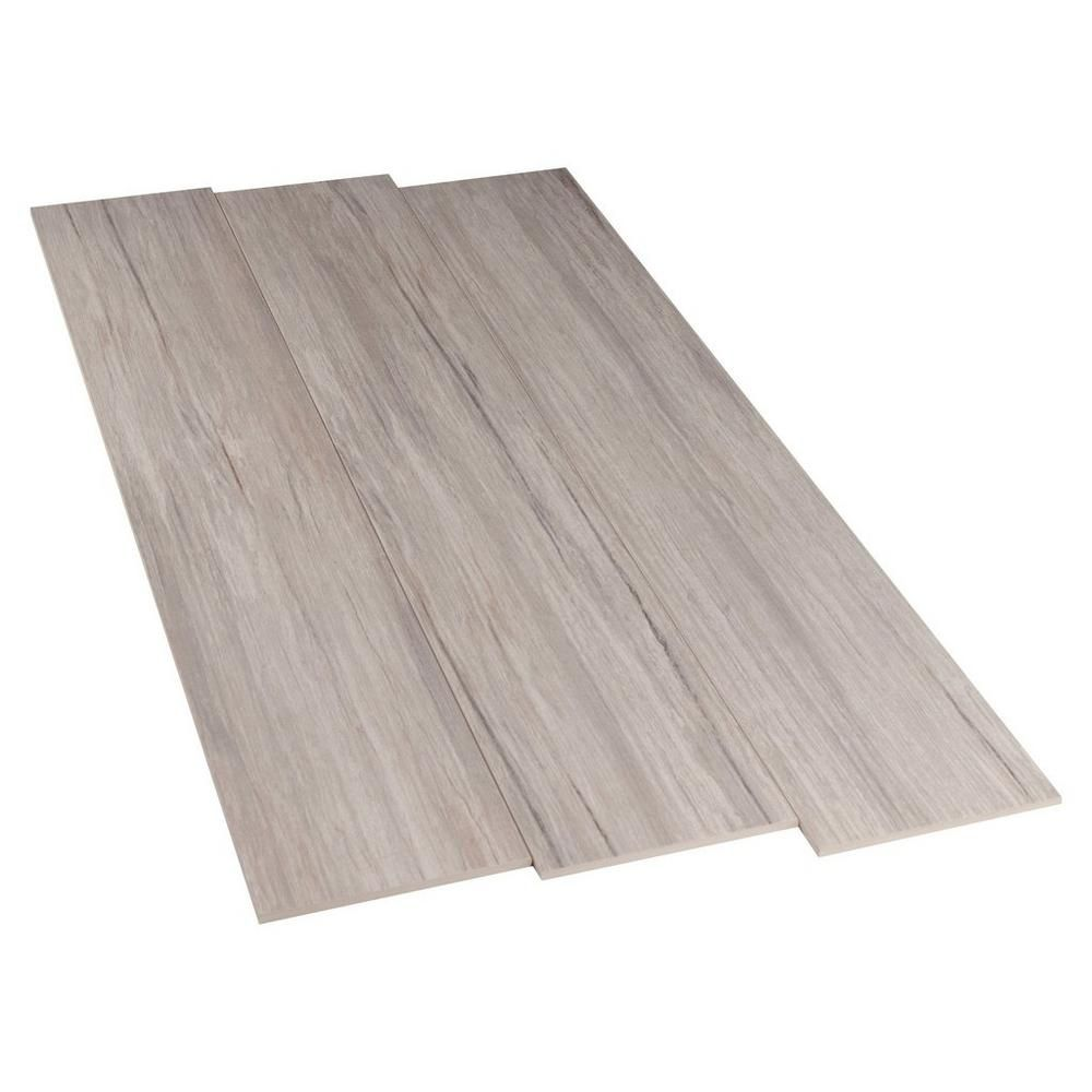 Floor And Decor Wood Tile Sahara Sand Stone Look Porcelain Tile  Porcelain Tile Wood