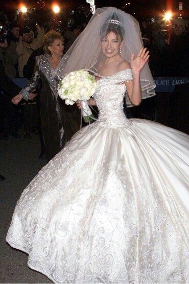 Thalia Wedding Dresses Ball Gowns Wedding Gowns