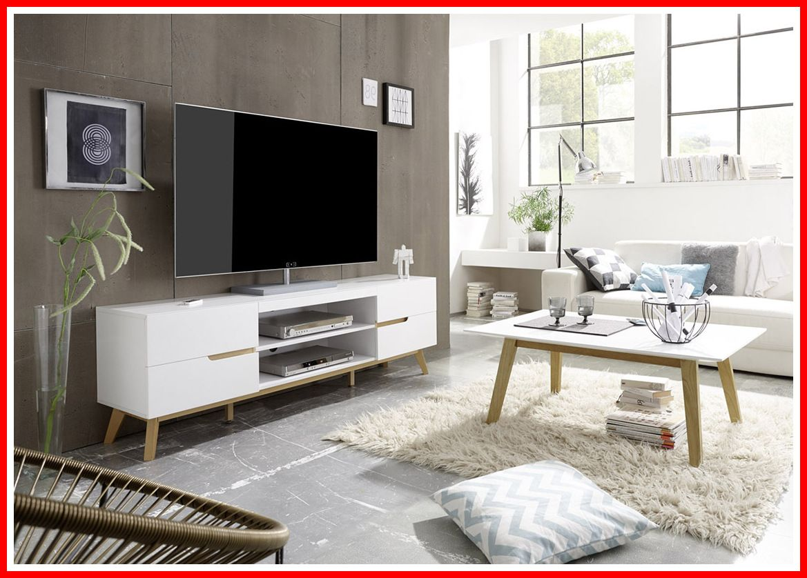 86 Reference Of Tv Stand Living Room 72 Inch In 2020 Living