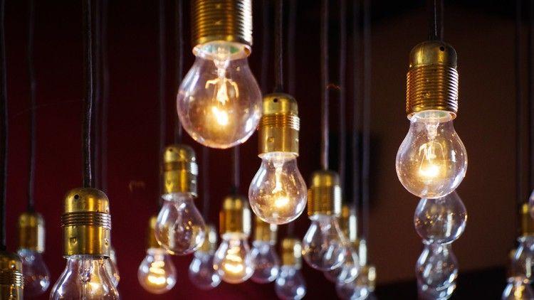 How To Pick The Best Light Bulb For Every Room With Images
