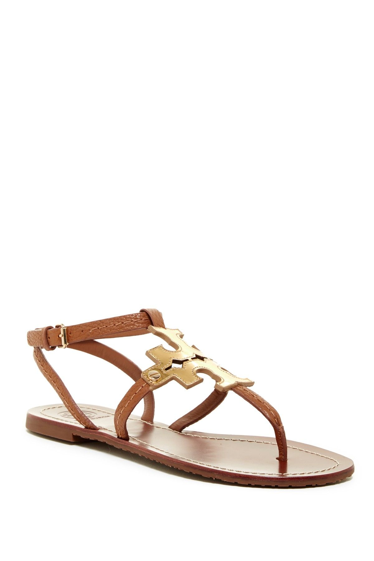 ee57a4f5018632 Chandler Sandal by Tory Burch on  nordstrom rack