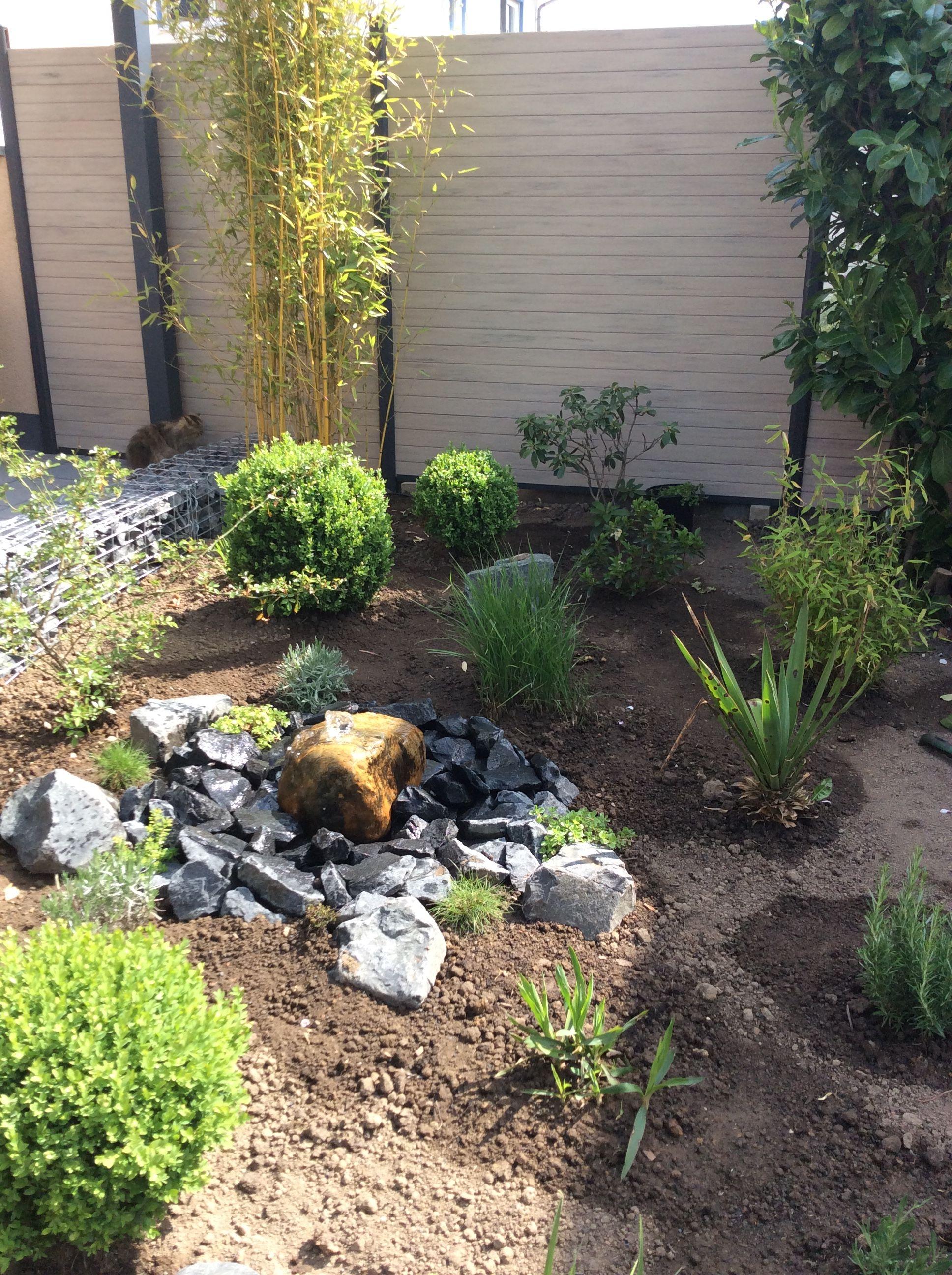 Minigarten Gestalten minigarten gestalten ideen