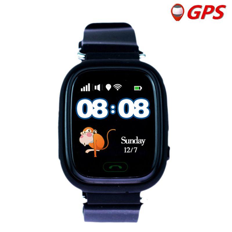 147931ae42d8f6fbe112abcafc20f5a4 Smart Baby Watch