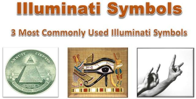 The Real Illuminati Humanist Association They Want You Souless
