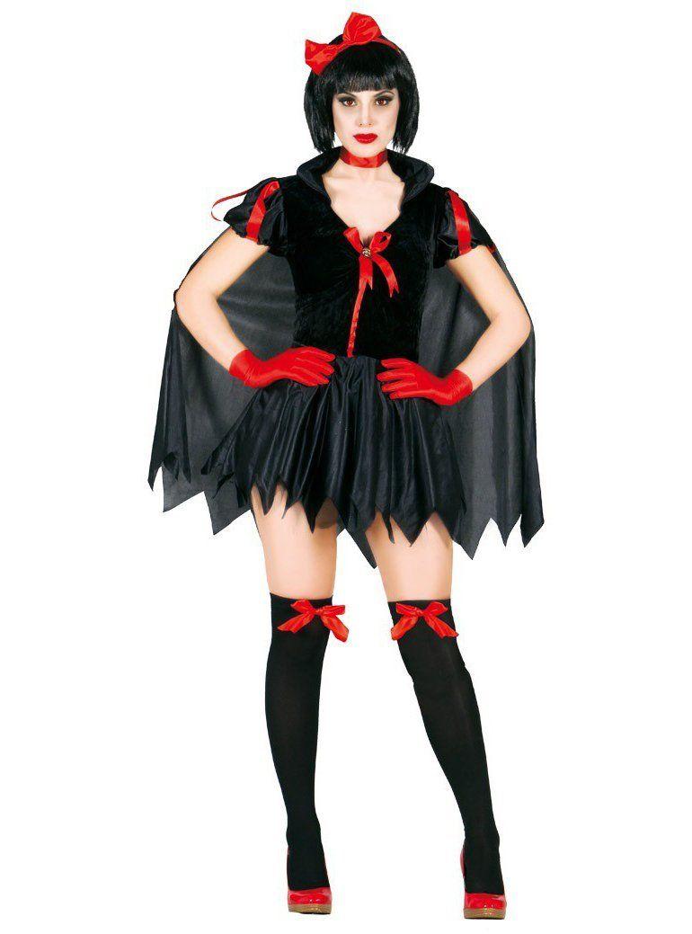 455a05b63a11d Disfraz de princesa oscura adulta talla M (38-40)  Amazon.es  Juguetes y  juegos