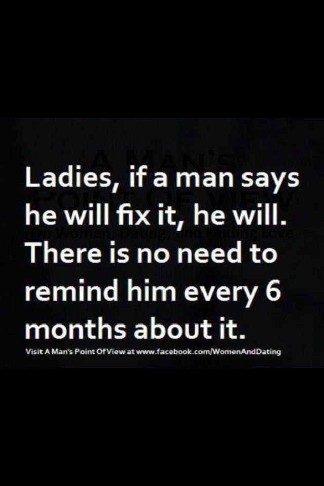 Pin By Noble Gibbens On Humor Funny Quotes Funny Signs Humor