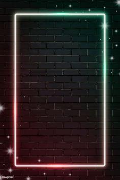 Get Best Black Wallpaper Iphone Dark Neon for iPhone X Free