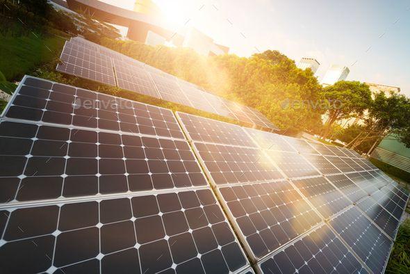 Solar Panels City Solar Panels Buy Solar Panels Solar