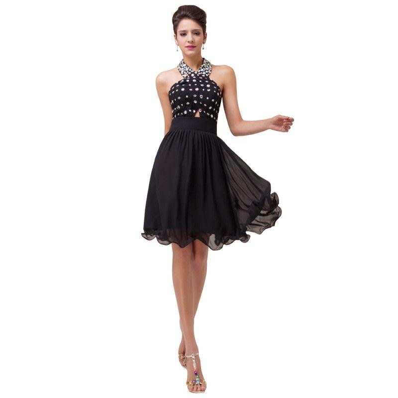 Cocktail dress size xl 3 mucus relief | Beautiful dresses ...