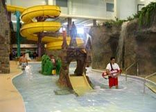 Castle Rock Resort Waterpark Branson Mo Favorite Places And