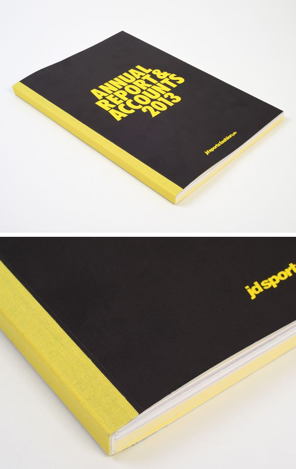 Team Impression / Design-led Print Services and Production - book report sample