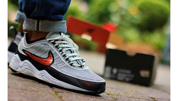 hot sale online 45ede 704f9 Kicks Deals – Official Website Nike Pantheon - Kicks Deals - Official  Website