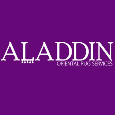 Aladdin Oriental Rug Services Address: 11 Harts Lane Suite# E, East Brunswick 08816 Phone: (732) 456-5511 #OrientalRugServices #NJ #NJOrientalRugServices #RugCleaning #OrientalRugRepair #NewPin #LocalNews #NJNews #EastBrunswick #EastBrunswickNJ #LastPin