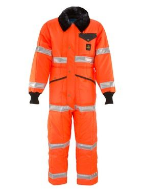 hivis iron tuff coveralls coveralls mens coveralls on best insulated coveralls for men id=57468