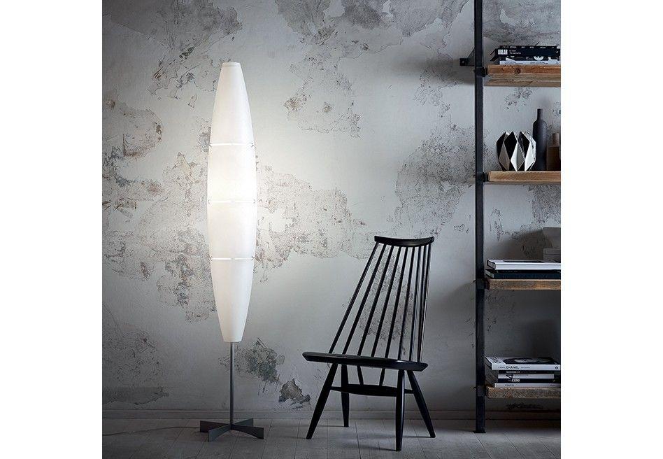 Havana by Foscarini | Lighting/Floor Lamp | Pinterest | Havana ...