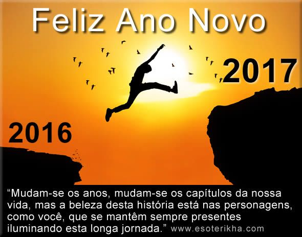 Mensagem De Ano Novo Para Facebook