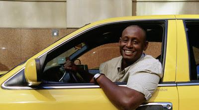 Taxi Cab Driver Job Search Driver Job Cab Driver Taxi Driver