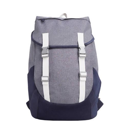 2552ad6451c Mango Man rugzak in 2019 | Products - Fashion backpack, Backpacks en ...