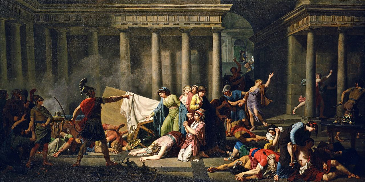 A New Years Wish With Images Greek And Roman Mythology