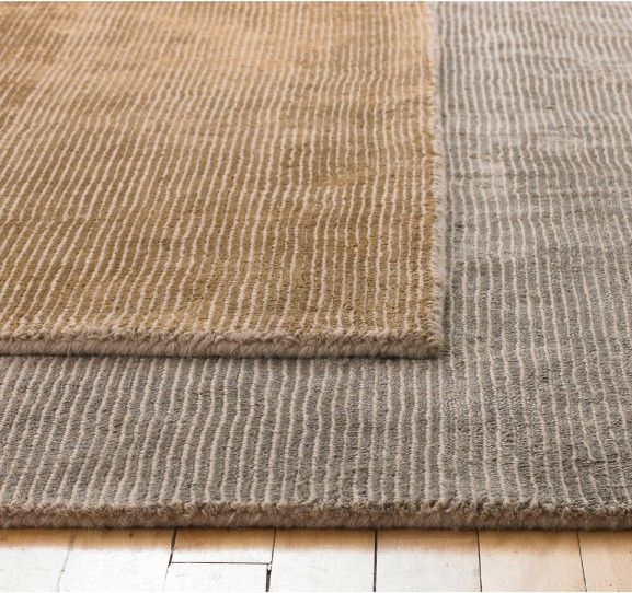 Dwell Studio Carpet