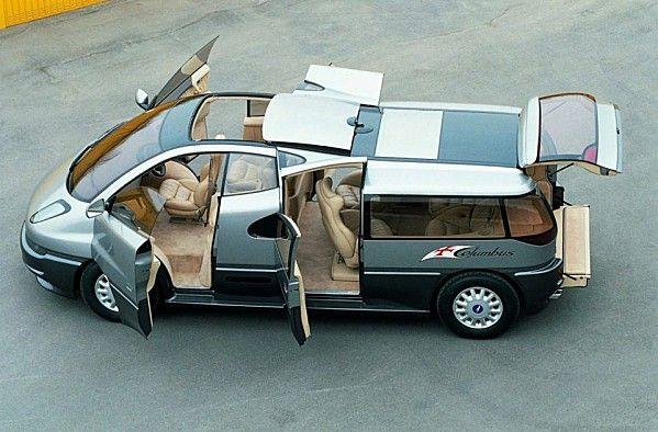 1992 ital-design-columbus 03 960