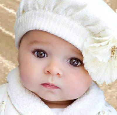 صور أطفال صغار رائعين 2021 Cute Babies Beautiful Babies Cute Baby Pictures