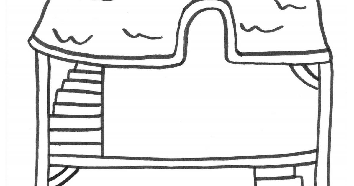 het pakjeshuis.pdf | Groep 3/4/5 sinterklaas | Pinterest