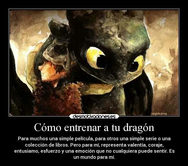 Dragones Carrera Al Borde Cuarta Temporada Dragones Hipo Y Desdentado Cómo Entrenar A Tu Dragón