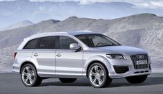 2014 audi q7 owners manual http www ownersmanualsite com 2014 rh pinterest co uk 2014 audi q7 owners manual 2015 audi q7 owners manual pdf